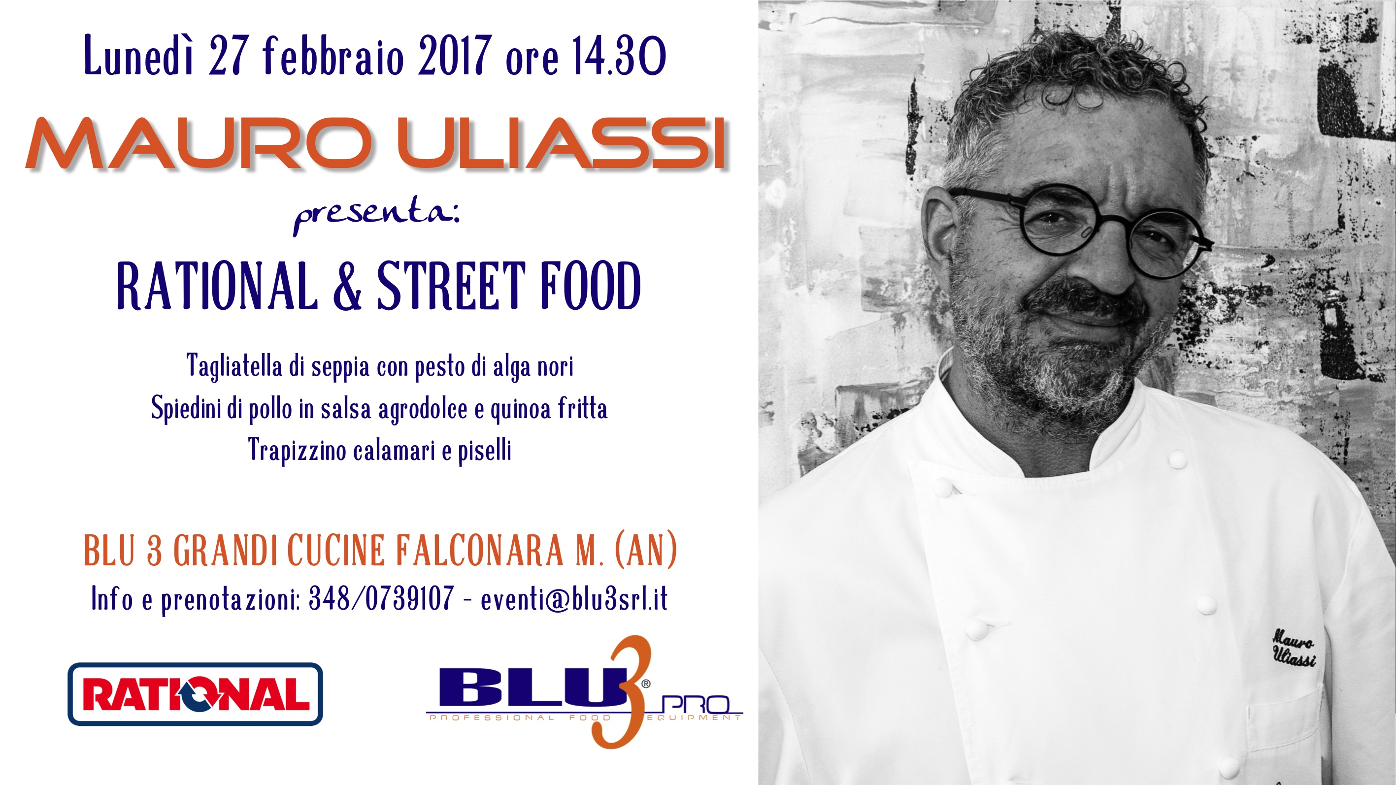 ULIASSI RATIONAL STREET FOOD rev. 01